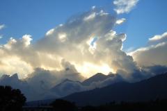 06011501GUANT-Sonnenuntergang-ueber-Antigua