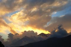 06011506GUANT-Sonnenuntergang-ueber-Antigua