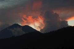 06011511GUANT-Sonnenuntergang-ueber-Antigua